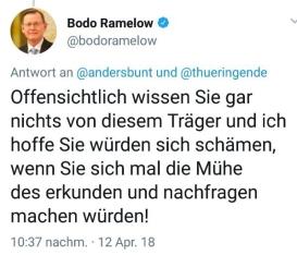 tweetramelow2